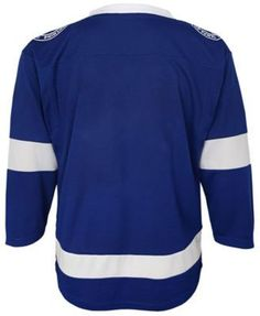 d1a5e114d 15 Most inspiring NHL Apparel images | Nhl hockey jerseys, Nhl ...