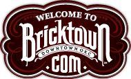 Bricktown Association