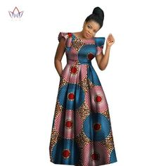 African American Fashion Blazer And Skirt African American Fashion, African Fashion Ankara, African Fashion Designers, Latest African Fashion Dresses, African Inspired Fashion, African Print Fashion, Ghanaian Fashion, Long African Dresses, African Print Dresses