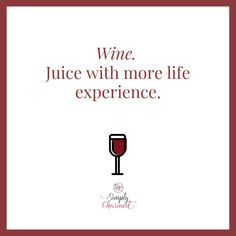 Red Wine Decor - Sparkling Wine Photography - - Wine Gifts For Men - - Alcohol Jokes, Funny Alcohol, Wine Jokes, Wine Funnies, Great Quotes, Funny Quotes, Wine Signs, Bar Signs, Wine Glass Markers