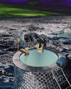 Nordic swimming. 2020 Jarmo Leppinen My Arts, Swimming, Artwork, Swim, Work Of Art, Auguste Rodin Artwork, Artworks, Illustrators