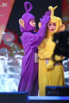 My Princess, Disney Princess, Solar Mamamoo, Girl Group, Cool Style, Aurora Sleeping Beauty, Kpop, Disney Characters, Sunrise