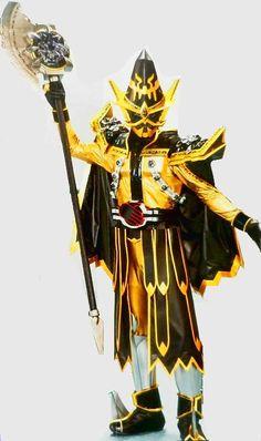 Kamen Rider Sorcerer Kamen Rider Wizard, Kamen Rider Series, Kamen Rider Drive, Cool Costumes, Digimon, The Magicians, Spiderman, Superhero, Anime