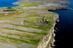 Galway to Inis Mór | Lally Tours and Aran Island Ferries | Wild Atlantic Way