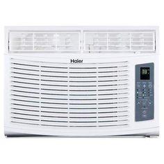 Target Air Conditioner Clearance B&M YMMV 10k BTU $87 8k BTU $69 #LavaHot http://www.lavahotdeals.com/us/cheap/target-air-conditioner-clearance-bm-ymmv-10k-btu/116365