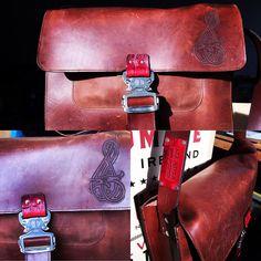 Messenger Bag, Satchel, River, Leather, Handmade, Bags, Fashion, Handbags, Moda