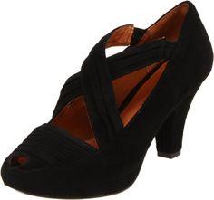 854d8390e87 32 Best Shoes images