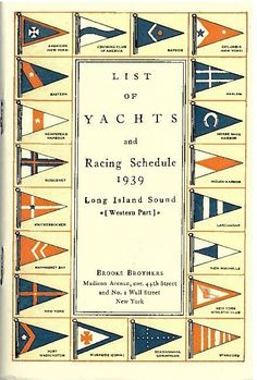 Nautical Flags, Nautical Gifts, Nautical Theme, Vintage Flag, Vintage Nautical, Wall Street News, Pop Art, Sailboat Racing, Long Island Sound