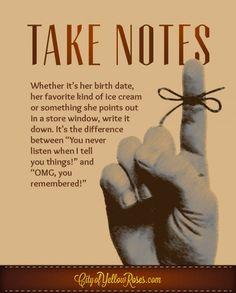 first date valentines day ideas