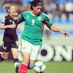 Contra Brasil  #seleccionmexicana #mexico #futbol #soccer #sports