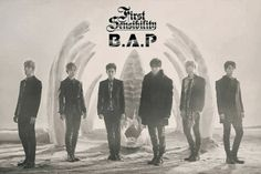 B.A.P release MV for '1004' (Angel)  #BAP #1004 #Angel #YOUNGJAE #ZELO #DAEHYUN #JONGUP #HIMCHAN #KPOPALBUM #TS #KPOPNEWS