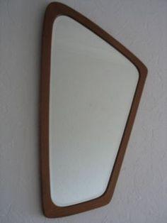 G plan mirror