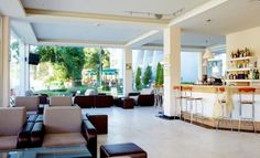Cazare Bulgaria, Nisipurile de Aur Hotel Green Park 3*, preţuri camere, localizare hartă | Agenţia de turism EnjoyTravel Chişinău, Oferte de vacanță, Bilete de avion