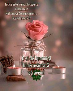 Candle Jars, Candles, Good Morning, Table Decorations, Google, Beautiful Good Night Images, Be Nice, Bom Dia, Buen Dia