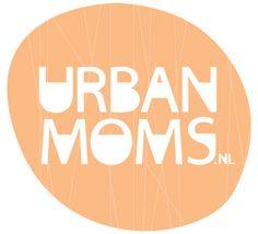 UrbanMoms.nl