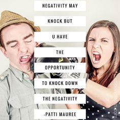 When negativity knocks listen to the new podcast on Jesus in The Daily what the scriptures says about negativity go listen now link in Bio  . . .  #word #bible #angels #cross #faith #inspiration #Saved #Christian #christianity #truth #miracle #sonofgod424 #jesuschrist #jesus  #Christ #church #Jesussaves #Lord #pray #prayer  #love #life #worship #yaweh #holyspirit #praise #spiritualwarfare #jesuslovesyou #salvation  #bible