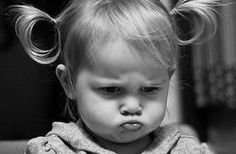 Humor Discover Pouty face- too cute! Funny Kids, Cute Kids, Cute Babies, Ropa Punk Rock, Mau Humor, Expecting Baby, We Are The World, Facial Expressions, Work Humor