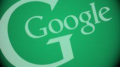 Dezvoltatorii de Android obțin noi opțiuni beta de testare Google a anunțat testări beta îmbunătățite pentru aplicațiile Android pe Google Play cu noi caracteristici ca programele Open Beta* și Closed Beta**, utilizând adrese de e-mail. Google a lansat pentru prima dată testarea beta cu doi ani în urmă și a primit feedback de la dezvoltatori…
