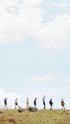 @민선나 || Min Seon Na || тєαмωσяк мαкєѕ тнє ∂яєαм ωσяк