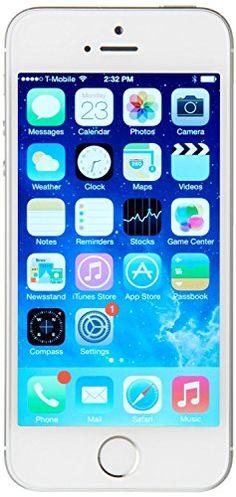 Apple iPhone 5s (Silver, 16GB) Apple http://www.amazon.in/dp/B00FXLCG7G/ref=cm_sw_r_pi_dp_5wxxxb1YJ3DVS