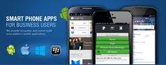 http://www.birmingham.fortuneinnovations.com/mobile-application Mobile apps development services in #Birmingham at #Mobileappsdevelopment Company.