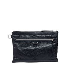 Balenciaga Clutch For Men