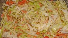 Archívy Recepty - Page 17 of 782 - To je nápad! Coleslaw, Salad Recipes, Cabbage, Atlanta, Low Carb, Vegetables, Food, Style, Cravings