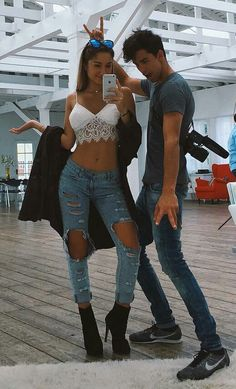 fashionista | fashion couple | Love | together | Relationship goal | happy | travel