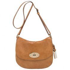 Mulberry Shoulder Postman s Lock Bag Chestnut Mulberry Outlet 9162a95aef68b