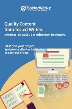 how to get an coursework British A4 (British/European) Ph.D. Standard Proofreading