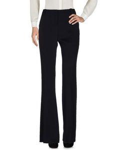 MALÌPARMI Women's Casual pants Black 10 US