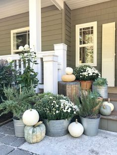 Fall at the Farmhouse Roundup...
