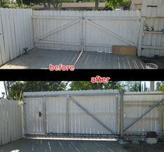 Carport kits shelters future buildings rv parking for Building a sliding gate for a driveway