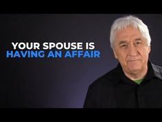 What to do if your spouse is having an affair and you want to save your marriage. If your husband or wife is having an affair and you want to save your marriage do this.