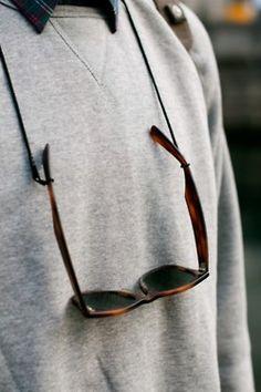 wayfarer shades