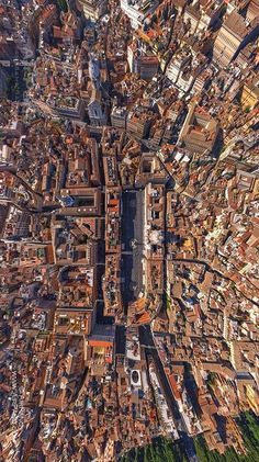 Building Images, Italian Life, Piazza Navona, Birds Eye View, Urban Planning, Drone Photography, Siena, Aerial View, Sicily