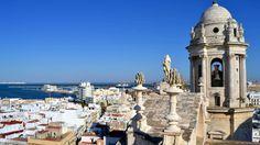 Dónde comer en Cádiz: qué ver, qué hacer y visitar para disfrutar de la ciudad