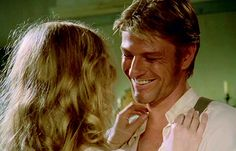 Richard Sharpe Lady Chatterly's Lover