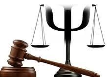 Comunicado de la APF ante las críticas a los psicólogos forenses públicos en relación con el SAPAsociación de Psicólogos Forenses de la Administración de Justicia   Asociación de Psicólogos Forenses de la Administración de Justicia