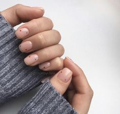This series deals with many common and very painful conditions, which can spoil the appearance of your nails. SPLIT NAILS What is it about ? Nails are composed of several… Continue Reading → Dot Nail Designs, Cute Nail Art Designs, Beautiful Nail Designs, Nails Design, Manicure Y Pedicure, Gel Nails, Acrylic Nails, Nail Polish, Manicures