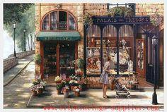 John P. O'Brien Supplier - Wholesale John P. O'Brien,John P. O'Brien Manufactuer - LYSEE(INTERNATIONAL) ART CO.,LTD