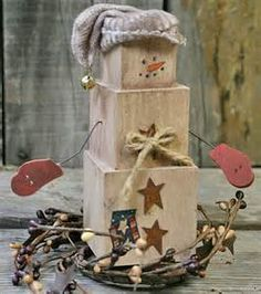 Cute! Probably easy to make
