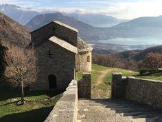 Abbazia San Pietro al Monte, Civate: See 167 reviews, articles, and 150 photos of Abbazia San Pietro al Monte, ranked No.1 on TripAdvisor among 5 attractions in Civate.