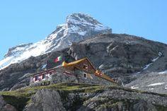 Image result for alpe grafenboden