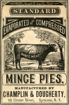 Old Advertising Images Cowshttp://thegraphicsfairy.com/old-advertising-images-cows-farmhouse/