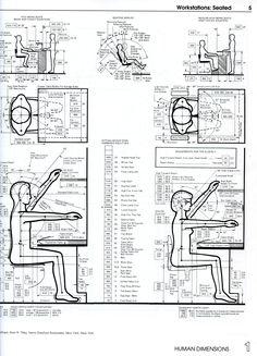 graphic standards003