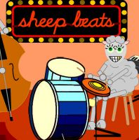 Choose sounds and styles to set up beat patterns. A fun interactive site for experimentation of rhythm, this would be perfect on the iPad or SMARTBoard as a small group activity.