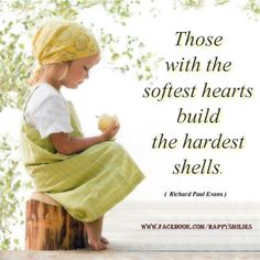 """The Lord said, """"Above all else, guard your heart, for everything you do flows from it.""""  Proverbs 4:23  (NIV)"""