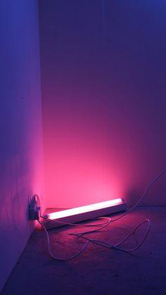 New neon lighting art heart Ideas Tumblr Wallpaper, Neon Wallpaper, Mobile Wallpaper, Wallpaper Backgrounds, Iphone Wallpaper, Animal Wallpaper, Colorful Wallpaper, Black Wallpaper, Flower Wallpaper