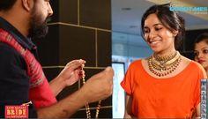 Band Baajaa Bride: Pahadi beauty smitten by shy Gujarati groom - Picture 4